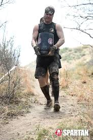 SGPT Interviews Ivan Schultz, Spartan Race Finisher   SEALgrinderPT