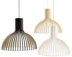 scandinavian lighting. Interior Lighting Secto Designs Scandinavian D