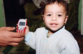 Electromagnetic fields and public health: <b>mobile phones</b>