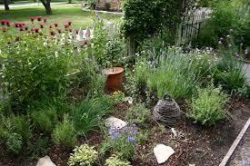 how to start a cutting garden
