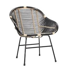 patio furniture sets for sale. Garden \u0026 Patio Furniture : Wicker Dining Chairs Ikea Outdoor Sets On Sale Bedroom Gray Rattan For F