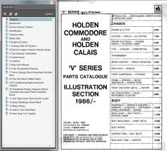 vp commodore wiring diagram download on vp images free download Holden Vt Wiring Diagram vp commodore wiring diagram download 2 calias vn holden commodore vy holden vt stereo wiring diagram