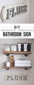 diy bathroom decor pinterest. Bathroom Decor Ideas Diy Pinterest B