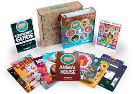 100 house design games online free play 5 free online room