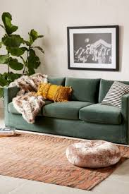 urban outfitters furniture review. Urban Outfitters Furniture Review R