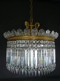 full size of chandelier extraordinary baccarat chandeliers plus antique chandeliers large size of chandelier extraordinary baccarat chandeliers plus antique
