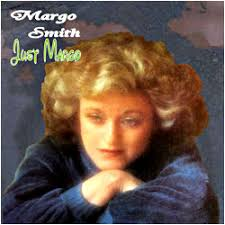 LP Discography: Margo Smith - Just Margo - Let's Build A Fire