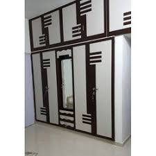 bedroom cupboard. modular bedroom cupboards at rs 160 square feet id 15139921512 cupboard o