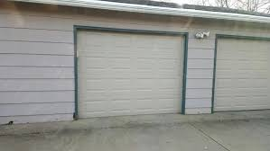 automatic garage door openerDoor garage  Automatic Garage Door Automatic Garage Door Opener