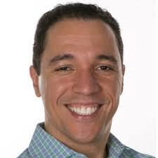 Paul Sandoval (@BiotechPaul) | Twitter