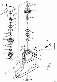 omc cobra outdrive parts diagram elegant omc cobra outdrive parts Mercruiser Outdrive Diagram omc cobra outdrive parts diagram awesome mercruiser outdrive parts diagram wiring diagram