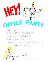 Company Holiday Party Invitation Wording Holiday Party Invitation Language Party Invitation Rhymes