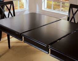 dining room table leaves. Dining Room Table Leaves R