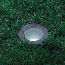 in ground lighting. Product Spec Sheet Portfolio.pdf In Ground Lighting T
