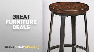 Black Friday Furniture Deals By Ashley Furniture Amazon Black