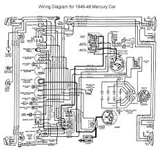 similiar 1937 ford wiring diagram keywords hot rod brake light wiring diagram on 1937 ford truck wiring diagram