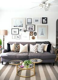 grey sofa decor and 64 gray leather sofa decorating ideas best rh iphone5sunlocking info gray sofa