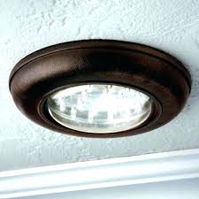 ceiling lights cordless ceiling light fixtures wireless switch lights with remote led control downstairs remodel