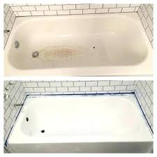 stunning how to remove paint from bathroom sink can remove paint from bathroom sink