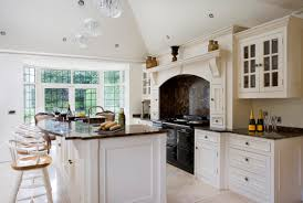 Aga Kitchen Appliances Broomhill