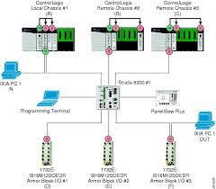 291625 jpg 1783 Etap2f Wiring Diagram in this architecture