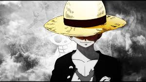 one piece luffy new world wallpapers wide cinema wallpaper 1080p