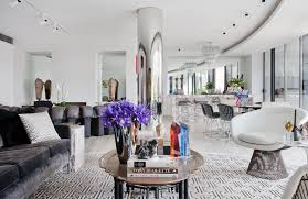 unique area rugs david hicks melbourne living room luxdeco com style