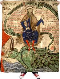 Colour And Light In Ancient And Medieval Art Pin On Mysticism