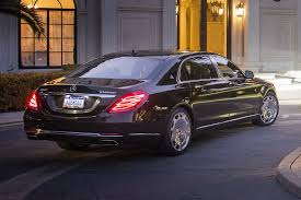 2018 maybach benz. brilliant maybach the 2016 mercedes maybach s600 on 2018 maybach benz