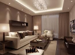 popular living room furniture design models. collection living room and bedroom 3d model popular furniture design models e
