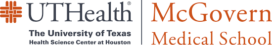 Texas Med Clinic Doctors Note Office Of Alumni Relations Mcgovern Medical School