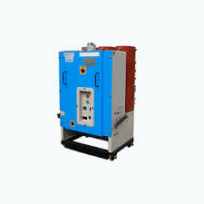 Voltage circuit breaker - All industrial manufacturers - Videos - Page 2