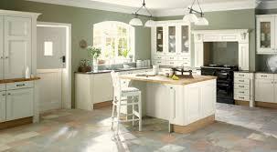 shaker style design matters green kitchen paint sage green kitchen painting kitchen cabinets