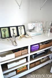 Dresser Drawer Shelves Dresser To Shelves Liz Marie Blog