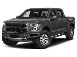 2018 ford raptor lead foot. brilliant raptor new 2018 ford f150 raptor truck in ontario ca inside ford raptor lead foot