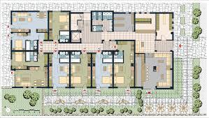 apartment floor plan design apartment floor plans designs interior home design ideas mesmerizing decorating design
