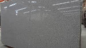 grey granite countertops color