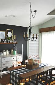 how to swag a pendant light without chain work about house with hook