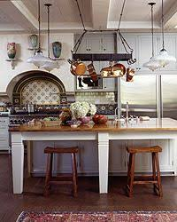 kitchen in spanish free online home decor techhungry us