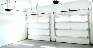 garage door opener installers cost garage door opener installers garage door opener sears garage door opener