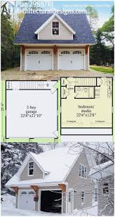 84 lumber house plans. Fine House Awesome 84 Lumber House Plans Lovely 29 Best Garage And Carriage  For Choice Homes Prices Intended R