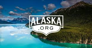 The following is a greeting given in one of the 20 indigenous languages recognized by the state of alaska. Alaska Vacations Travel Advice From Trusted Alaskans Alaska Org