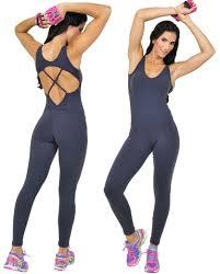 bia brazil lbl2922 bodysuit women activewear workout wear