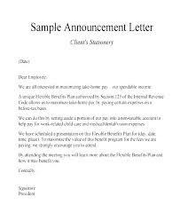 Sample Cobra Termination Letter Lawyer Cover Letter Sample Cobra Open Enrollment Cobra