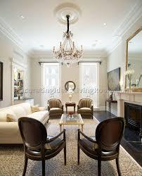 Townhouse Living Room Townhouse Living Room Ideas 7 Best Living Room Furniture Sets
