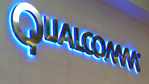 Qualcomm Stock Quote Magnificent The Battle For Nextgen WiFi Pits Qualcomm Against Broadcom