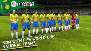 15 best football android games apps and