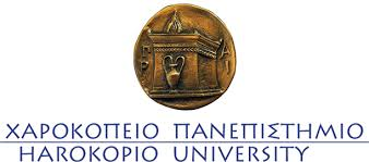 Image result for Harokopio University