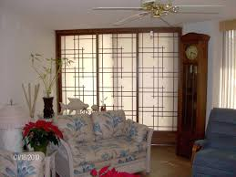 Dividing Doors Living Room Uk fabulous partition for rooms features
