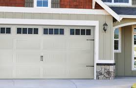 xtreme garage door openerExcellent Photograph Motor Lovely Isoh In Sweet Lovely In  TheDoors